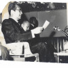 CAMDAILY-Lon-Nol-Former-Cambodian-President-cam-photo-files