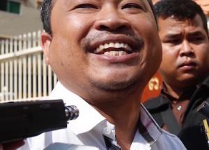 CAMDAILY-Kimsok-cam-photo-lawyer